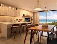 Homes for Sale in Telchac Puerto, Yucatan $139,000