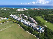 Condos for Sale in Grand Coral, Playa del Carmen, Quintana Roo $250,000