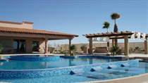 Homes for Sale in ISLAS Del Mar, Puerto Penasco, Sonora $215,000