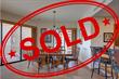 Homes Sold in Las Palomas, Puerto Penasco/Rocky Point, Sonora $449,000