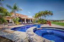 Homes for Sale in Palmilla Fairway, San Jose del Cabo, Baja California Sur $1,100,000