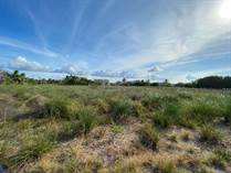Lots and Land for Sale in Ladyville, Belize $22,500