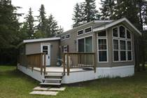 Homes Sold in Buck Lake, Alberta $189,500