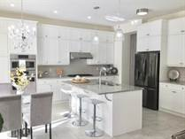 Homes for Sale in Dundas/Neyagawa, Oakville, Ontario $1,338,888