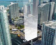 Homes for Sale in Brickell, Miami, Florida $903,000