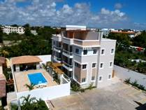 Homes for Sale in El Cortecito, Bavaro, La Altagracia $600,000
