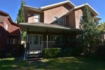Homes for Sale in Varsity View, Saskatoon, Saskatchewan $599,900