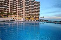 Condos for Sale in Sandy Beach, Puerto Penasco/Rocky Point, Sonora $499,900