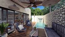 Homes for Sale in Region 11, Tulum, Quintana Roo $252,000