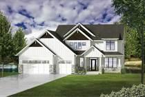 Homes for Sale in Bedford, Nova Scotia $895,000