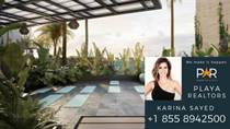 Homes for Sale in Calle 38, Playa del Carmen, Quintana Roo $675,188