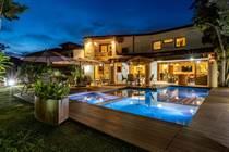 Homes for Sale in Escazu (canton), San José $1,095,000