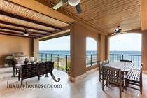 Condos for Sale in Playa Langosta, Tamarindo, Guanacaste $1,499,999