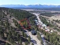 Homes for Sale in Radium North, Radium Hot Springs, British Columbia $199,000