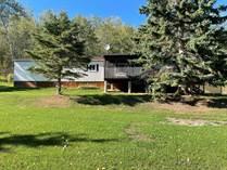 Homes for Sale in Cherry Ridge Estates, Cold Lake , Alberta $149,900