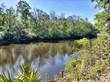 Lots and Land for Sale in Lee, Florida $20,000