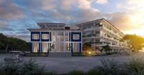 Condos for Sale in Aventuras, Akumal, Quintana Roo $362,000