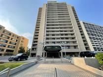 Condos for Sale in Crescentwood, Winnipeg, Manitoba $259,900