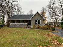 Homes Sold in Arnprior, Ontario $415,000