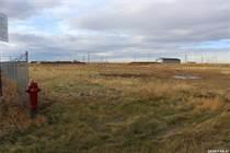 Lots and Land for Sale in Shaunavon, Saskatchewan $14,000