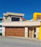 Homes for Sale in PUERTA DEL MAR, Ensenada, Baja California $295,000