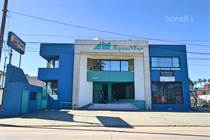 Commercial Real Estate for Rent/Lease in Ensenada, Baja California $38,000 monthly