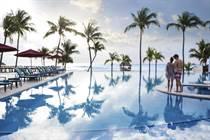 Condos for Sale in Xcalacoco Beach, Playa del Carmen, Quintana Roo $769,000