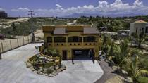 Homes for Sale in Ahorcadita La Tunas, Todos Santos, Baja California Sur $436,000