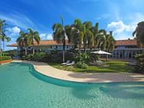 Homes for Sale in Ensenada , Rincon, Puerto Rico $3,900,000