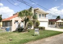 Homes for Sale in Borinquen, Aguadilla, Puerto Rico $249,000