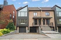 Homes for Sale in Cote-St-Luc, Montréal, Quebec $699,000