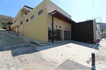 Commercial Real Estate for Rent/Lease in Chapala, Jalisco $30,000 monthly