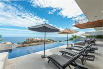 Homes for Sale in El Pedregal, Baja California Sur $3,300,000