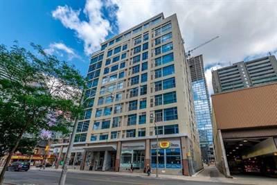 8 Wellesley St E, Suite 888, Toronto, Ontario