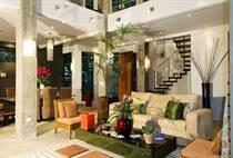 Homes for Sale in Playa Espadilla, Puntarenas $559,000