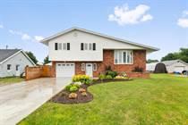Homes for Sale in mcgregor, Essex, Ontario $549,900