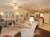 Homes Sold in Country Lakes, Palmetto, Florida $41,900