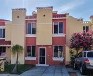 Homes for Sale in Villa Marina, Mazatlan, Sinaloa $2,650,000