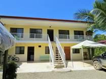 Commercial Real Estate for Sale in Ballena, Puntarenas $299,000