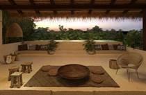 Condos for Sale in Tulum, Quintana Roo $403,000