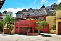 Homes for Sale in PUNTA ESMERALDA, Bucerias, Nayarit $795,000