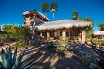 Homes for Sale in Centro, Loreto, Baja California Sur $265,000