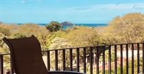Condos for Sale in Playa Hermosa, Guanacaste $489,000