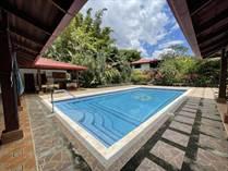 Homes for Sale in Alajuela, Carrillos, Alajuela $950,000