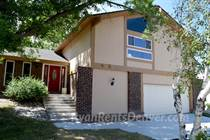 Homes for Rent/Lease in Cherry Creek Vista, Englewood, Colorado $3,100 monthly