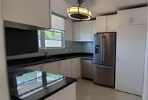 Condos for Rent/Lease in Guaynabo, Puerto Rico $1,600 monthly