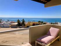 Homes for Sale in Corona Del Sol, Puerto Penasco/Rocky Point, Sonora $225,000