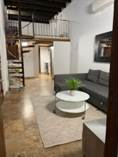 Homes for Rent/Lease in Calle Luna, San Juan, Puerto Rico $1,800 monthly