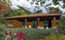 Homes for Sale in Naranjo, Alajuela $295,000