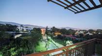 Condos for Sale in Escazu (canton), San José $495,000